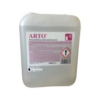 MPD - Arto nelihový prostředek pro dezinfekci povrchů postřikem PE kanystr - 5 l