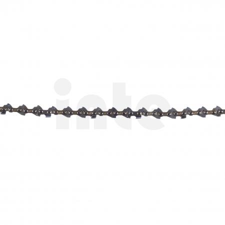 RYOBI CSA038 25.4cm řetěz do akumulátorové řetězové a prořezávací pily 5132000062