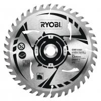 RYOBI CSB165A1 165mm kotouč do akumulátorové okružní pily 5132002774