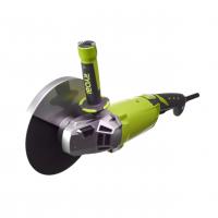 RYOBI EAG2000 2000W Úhlová bruska, 230mm kotouč 5133002193