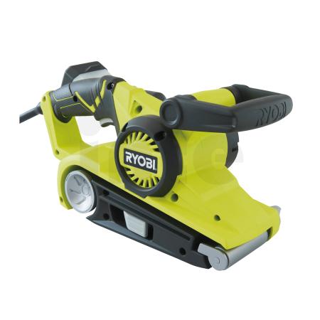 RYOBI EBS800V 800W Pásová bruska 5133001146