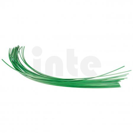 RYOBI LTA036 Náhradní struna Pro Cut II 5132000087