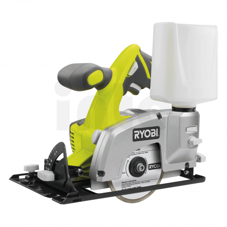 RYOBI LTS180 18V Akumulátorová řezačka obkladů a dlažeb 5133000154