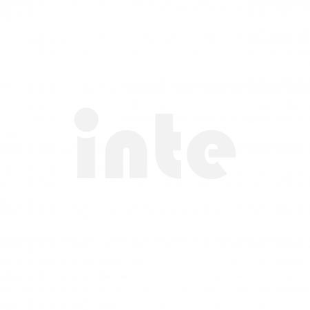 RYOBI RHT1850XLI 18V Akumulátorový plotostřih s dlouhým dosahem, délka lišty 50cm 5133001249