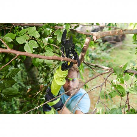 RYOBI OLP1832BX 18V Akumulátorové ruční zahradní nůžky 5133004392