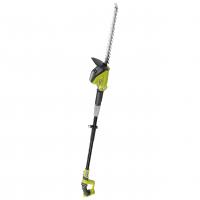 RYOBI RPT1845 18V Akumulátorový tyčový plotostřih, délka lišty 45cm 5133002523