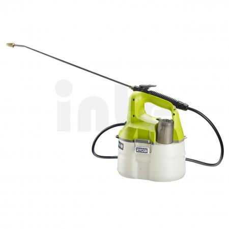 RYOBI OWS1880 18V Akumulátorový postřikovač na plevel 5133002676