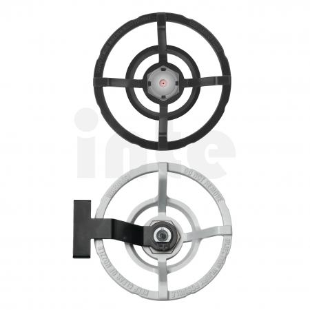 RYOBI P620 18V Akumulátorová stříkací pistole 5133000155