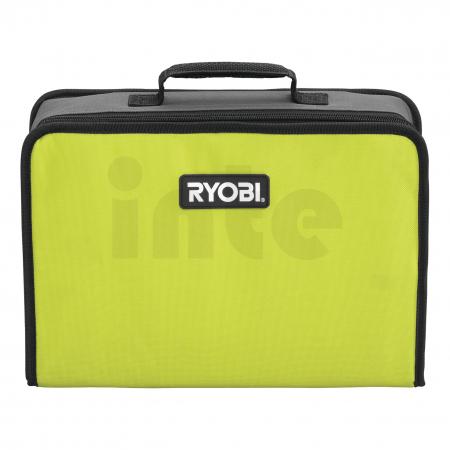 RYOBI R12SD 12V šroubovák (2x1.3Ah) 5133002323