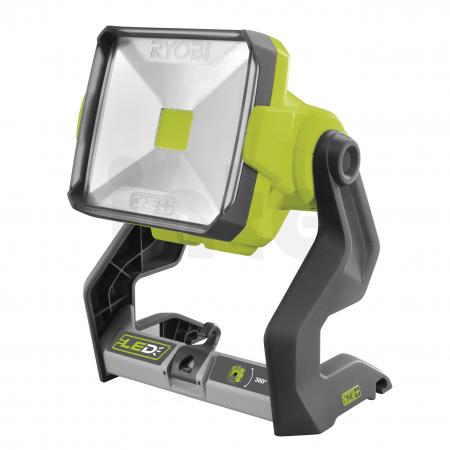 RYOBI R18ALW 18V akumulátorové světlo LED 5133002919