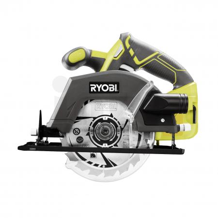 RYOBI R18CSP 18V Akumulátorová okružní pila 5133002628