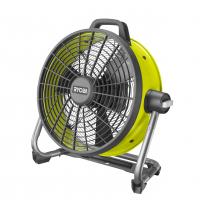 RYOBI R18F5 18V Akumulátorový ventilátor 5133004712