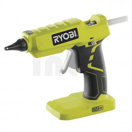 RYOBI R18GLU 18V Akumulátorová lepicí pistole 5133002868