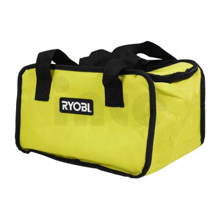 Ryobi - taška sada č.2