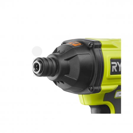RYOBI R18ID2 18V Akumulátorový rázový šroubovák 5133004611