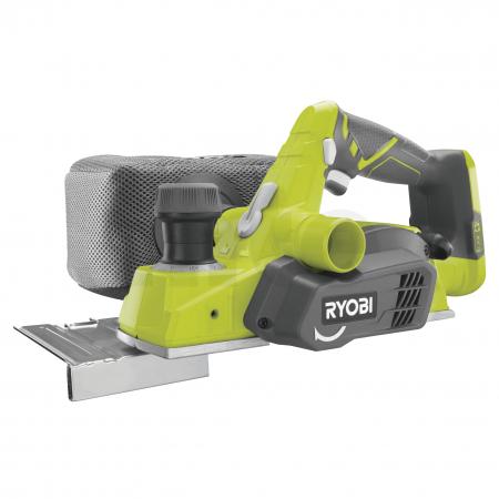 RYOBI R18PL 18V Akumulátorový hoblík 5133002921
