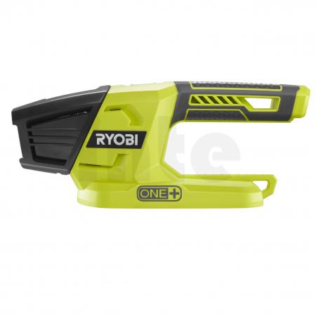 RYOBI R18T 18V Akumulátorová LED svítilna 5133003373