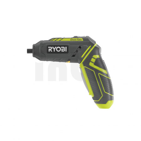 RYOBI R4SDP 4V Lithium-iontový šroubovák QuickTurn 5133002650