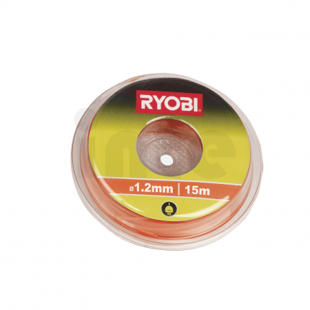 RYOBI RAC100 1.2mm struna (15m) 5132002637