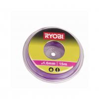 RYOBI RAC101 1.6mm struna (15m) 5132002638