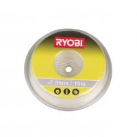 RYOBI RAC102 2 mm struna (15m) 5132002639