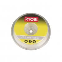 RYOBI RAC103 2mm struna (50m) 5132002640