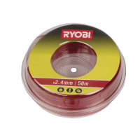 RYOBI RAC105 2.4mm struna (50m) 5132002642