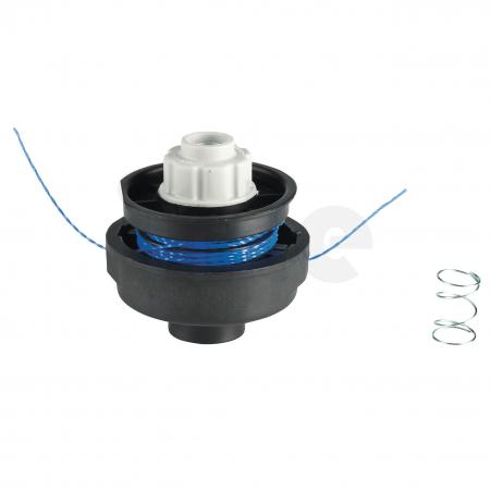 RYOBI RAC120 Cívka k elektrické strunové sekačce s 1.5mm strunou 5132002592
