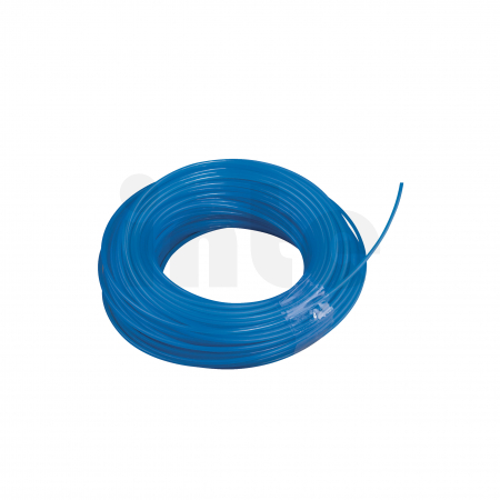 RYOBI RAC132 1.5mm univerzální struna (25m) 5132002625