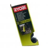 RYOBI RAC149 3ks strunové hlavy pro RLT3525, 1.5mm struna 5132003310