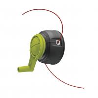 RYOBI RAC150 Nárazová hlava Reel-Easy 5132003334
