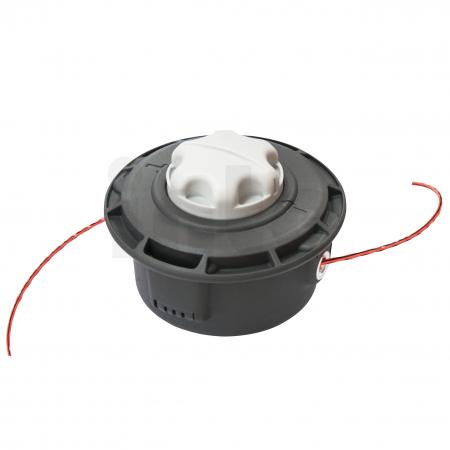 RYOBI RAC154 Navíjecí hlava Reel-Easy 5132003914