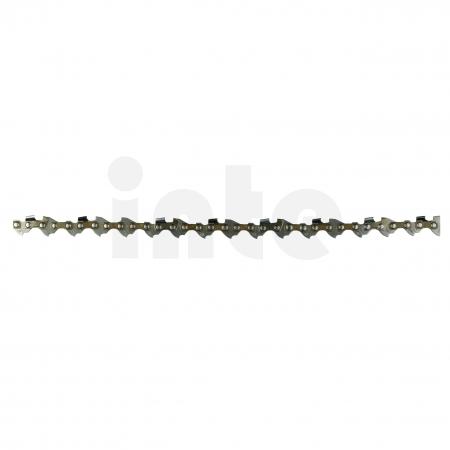 """RYOBI RAC227 12""""/30cm řetěz do akumulátorové řetězové pily 5132002436"""