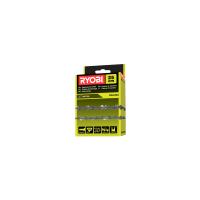 """RYOBI RAC240 10""""/25cm řetěz do elektrické síťové tyčové prořezávací pily 5132002715"""
