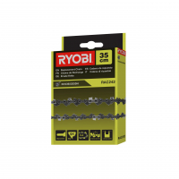 RYOBI RAC242 35cm řetěz do řetězové pily 5132002712