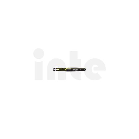 """RYOBI RAC249 16""""/40cm lišta do elektrické síťové řetězové pily 5132002784"""