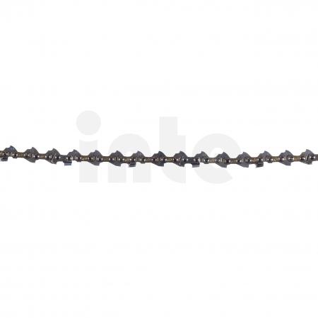 RYOBI RAC250 40cm řetěz do řetězové pily 5132002785