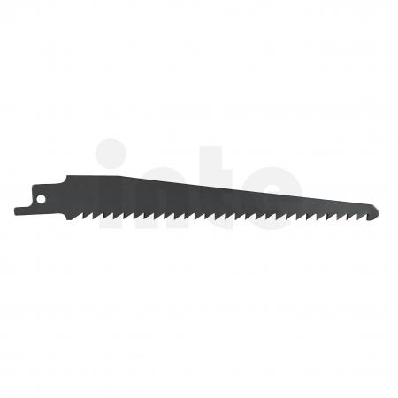 RYOBI RAC260 Náhradní nože pro prořezávací pily (3ks v balení) 5132004624