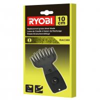 RYOBI RAC300 10cm řezací plátek do 18V ONE+™ zastřihávače trávy 5132002426