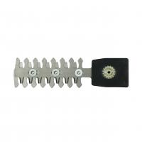 RYOBI RAC302 Nůž do TEK 4 akumulátorového zastřihávače trávy 5132002453