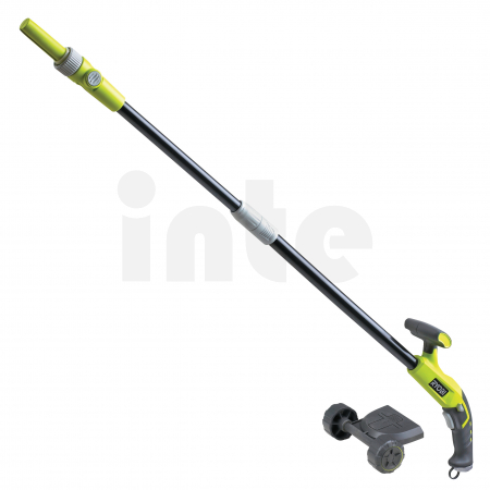 RYOBI RAC303 Prodlužovací tyč s koly pro RGS410 5132002454