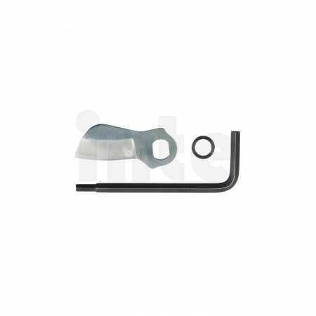 RYOBI RAC304 Náhradní nůž pro zahradní nůžky RLP416 5132002455