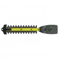 RYOBI RAC308 Náhradní nůž do 18V ONE+™ zastřihávače keřů a trávy 5132002457