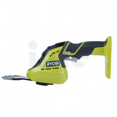 RYOBI RAC314 Náhradní nůž do zastřihávače trávy 5132003309