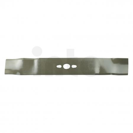RYOBI RAC400 46cm nůž do benzínové trávní sekačky 5132002275