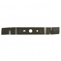 RYOBI RAC404 40cm náhradní nůž do akumulátorových a benzínových rotačních sekaček 5132002438