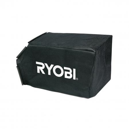 RYOBI RAC405 50L vak pro akumulátorové trávní sekačky 5132002446