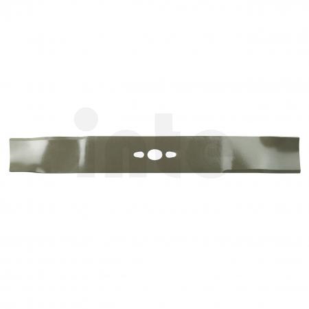 RYOBI RAC407 52cm nůž do benzínové trávní sekačky 5132002447