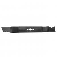 RYOBI RAC409 53cm nůž do akumulátorové trávní sekačky 5132002632