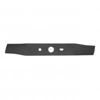 RYOBI RAC432 36cm nůž do akumulátorové travní sekačky 5132002806